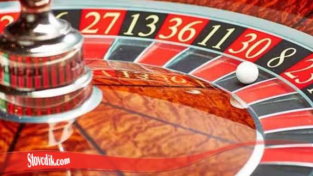 Asal Usul Sejarah Dalam Roulette