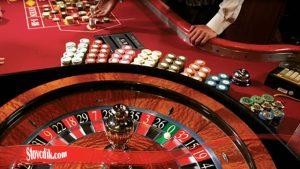 Ketahui Mudah Rumus Roulette Dan Triknya