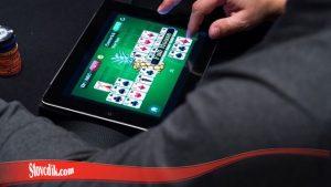 Kiat Untuk Mengatur Emosi Dalam Poker Online