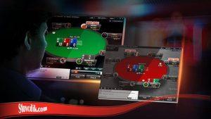 Penting Ketahui Tips Dan Trik Bermain Poker Online