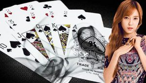 Berbagai Saran untuk Menangkan Judi Poker