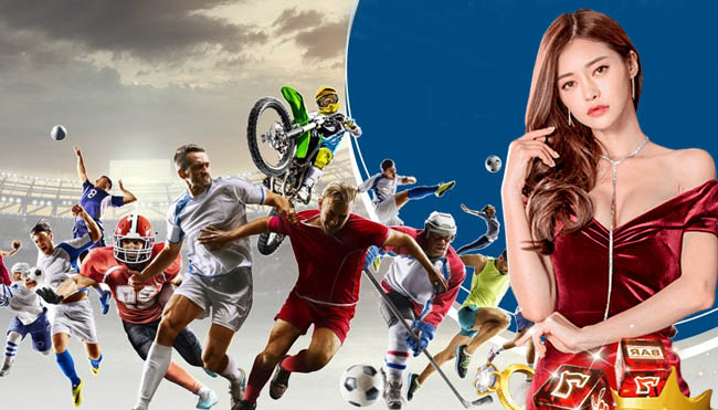 Dapatkan Cara Akurat untuk Bermain Judi Sportsbook Online