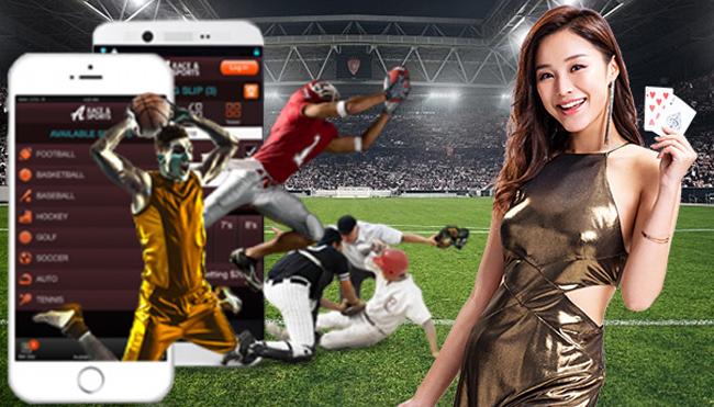 Hal yang Harus diPerhatikan dalam Sportsbook Online