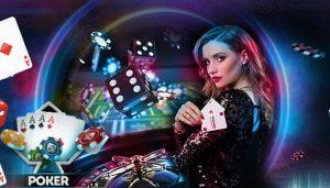 Keunggulan Main Judi Poker Online