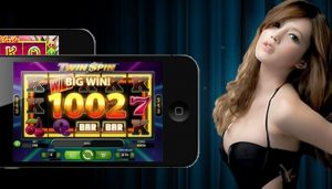 Memainkan Judi Slot Online dengan Berbagai Kegunaan